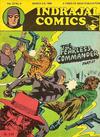 Cover for Indrajal Comics (Bennet, Coleman & Co., 1964 series) #v23#9 [609]