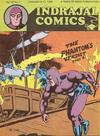 Cover for Indrajal Comics (Bennet, Coleman & Co., 1964 series) #v22#1 [544]
