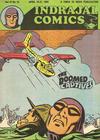 Cover for Indrajal Comics (Bennet, Coleman & Co., 1964 series) #v21#16 [511]