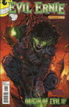 Cover Thumbnail for Evil Ernie (2012 series) #1 [Ardian Syaf Cover]