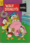 Cover for Walt Disney's Comics (W. G. Publications; Wogan Publications, 1946 series) #285