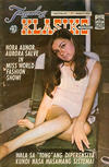 Cover for Tagalog Klasiks (Ace Publications Inc., 1949 series) #515
