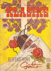 Cover for Tagalog Klasiks (Ace Publications Inc., 1949 series) #229