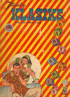 Cover for Tagalog Klasiks (Ace Publications Inc., 1949 series) #233