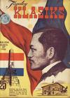 Cover for Tagalog Klasiks (Ace Publications Inc., 1949 series) #104