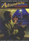Cover for Graphic Classics (Eureka Productions, 2001 series) #12 - Adventure Classics