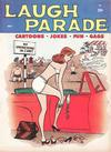 Cover for Laugh Parade (Marvel, 1961 series) #v1#1