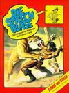 Cover for Die Sprechblase (Norbert Hethke Verlag, 1978 series) #29