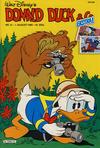 Cover for Donald Duck & Co (Hjemmet / Egmont, 1948 series) #31/1989