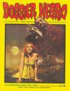 Cover for Dossier Negro (Ibero Mundial de ediciones, 1968 series) #42