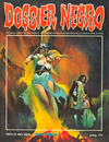 Cover for Dossier Negro (Ibero Mundial de ediciones, 1968 series) #43