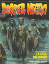 Cover for Dossier Negro (Zinco, 1981 series) #173