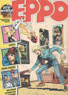 Cover for Eppo (Oberon, 1975 series) #30/1976