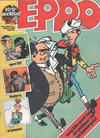 Cover for Eppo (Oberon, 1975 series) #24/1976