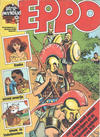 Cover for Eppo (Oberon, 1975 series) #13/1976