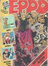 Cover for Eppo (Oberon, 1975 series) #6/1975