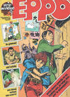 Cover for Eppo (Oberon, 1975 series) #26/1976