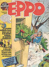 Cover for Eppo (Oberon, 1975 series) #53/1976