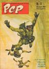 Cover for Pep (Geïllustreerde Pers, 1962 series) #13/1965