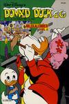 Cover for Donald Duck & Co (Hjemmet / Egmont, 1948 series) #48/1989