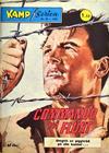 Cover for Kamp-serien (Serieforlaget / Se-Bladene / Stabenfeldt, 1964 series) #32/1967
