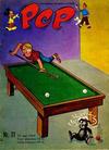 Cover for Pep (Geïllustreerde Pers, 1962 series) #21/1964