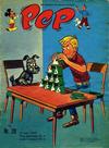 Cover for Pep (Geïllustreerde Pers, 1962 series) #20/1964