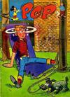 Cover for Pep (Geïllustreerde Pers, 1962 series) #35/1964