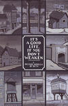 Cover Thumbnail for It's a Good Life, If You Don't Weaken (1996 series)  [Second Printing]