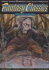 Cover for Graphic Classics (Eureka Productions, 2001 series) #15 - Fantasy Classics