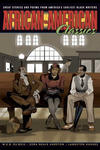 Cover for Graphic Classics (Eureka Productions, 2001 series) #22 - African-American Classics
