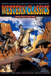 Cover for Graphic Classics (Eureka Productions, 2001 series) #20 - Western Classics