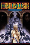 Cover for Graphic Classics (Eureka Productions, 2001 series) #19 - Christmas Classics