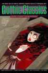 Cover for Graphic Classics (Eureka Productions, 2001 series) #14 - Gothic Classics