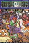 Cover for Graphic Classics (Eureka Productions, 2001 series) #6 - Ambrose Bierce