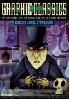 Cover for Graphic Classics (Eureka Productions, 2001 series) #9 - Robert Louis Stevenson