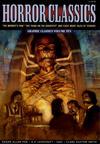 Cover for Graphic Classics (Eureka Productions, 2001 series) #10 - Horror Classics