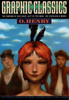 Cover for Graphic Classics (Eureka Productions, 2001 series) #11 - O. Henry