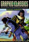Cover for Graphic Classics (Eureka Productions, 2001 series) #13 - Rafael Sabatini