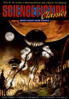 Cover for Graphic Classics (Eureka Productions, 2001 series) #17 - Science Fiction Classics