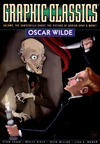 Cover for Graphic Classics (Eureka Productions, 2001 series) #16 - Oscar Wilde