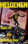 Cover for Helgenen (Semic, 1977 series) #1/1977