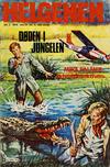 Cover for Helgenen (Semic, 1977 series) #2/1978