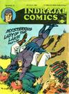Cover for Indrajal Comics (Bennet, Coleman & Co., 1964 series) #v24#27 [679]