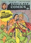 Cover for Indrajal Comics (Bennet, Coleman & Co., 1964 series) #v21#18 [513]