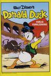 Cover for Bilag til Donald Duck & Co (Hjemmet / Egmont, 1997 series) #28/2014