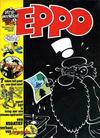 Cover for Eppo (Oberon, 1975 series) #6/1977
