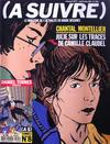 Cover for (À Suivre) (Casterman, 1977 series) #140