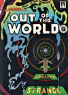 Cover for Out of This World (Thorpe & Porter, 1961 ? series) #7