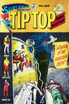 Cover for Superman Presents Tip Top Comic Monthly (K. G. Murray, 1965 series) #85